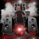Dncredible Djfreddie Fred