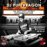 Dj PuffDragon Presents The Dilla Ingredient Pt 2