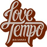 Love Tempo Records