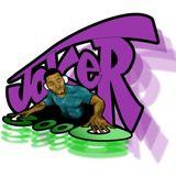 DJJoker3000