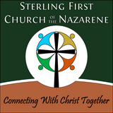 Sterling First Church of the N