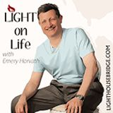 Light on Life Podcast
