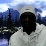 Onyango Jackson