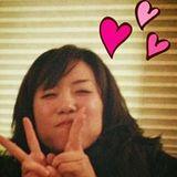 Emi Sakamoto