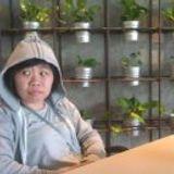 Datin Mel D Ong