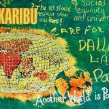 Karibu_BorderRadio