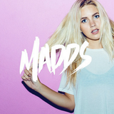 maddsofficial