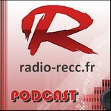 Radio Recc : Les Podcasts Audi