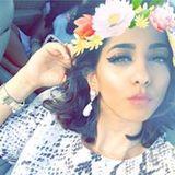 Maryam Al H