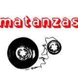 Radio Matanzas Vol 3 : Tropicalistas !