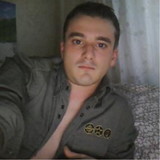 Andrei Iacob
