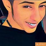 Marwan Hisham