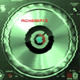 R_Beats1