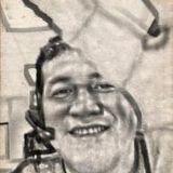 Robert Belduma Noboa