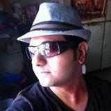 Kanu Kumar