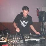 t-moon - Back to Gabbadays 17.1 (mix industry)