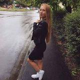 Greta Kiss