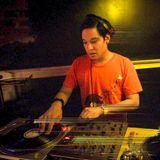 Andy James (Soniktexture)