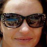 Christiane Hain
