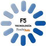 F5 Tecnología PRG 266 - Aplicaciones y otras herramientas para componer música como un profesional.