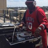 DJ TreySwift!