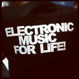 Electronic Music For Life