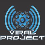Viral Project