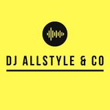 DJ AllStyle & Co