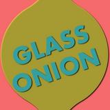 The Glass Onion - March 7, 2014 - Episode Zero: Brad and Brendan Go On About Student Politics