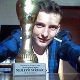 Jakub Hrbáč