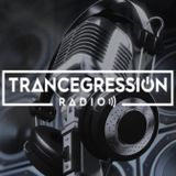 Trancegression Radio