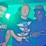 DJ Jonny G