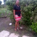 Nontuthuko Ngezana
