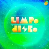 Limpodisco mix — April 2019