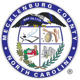 BOCC Meeting for March 17th, 2015