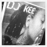 DJKEE305