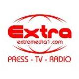 Extra Radio Uk