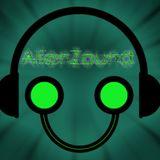 Mix Cumbia-Remixada 24-05-13 - AlienZound