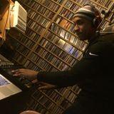 DJ C-Kaos ---> Myesight