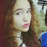 Gabi Cotioras
