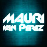 Mauri van Perez