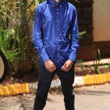 VOLUME 31 Kenyan GOSPEL dancehall-Deejay T-mash