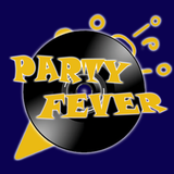 Party_Fever