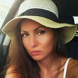 Kalina Vasilkova