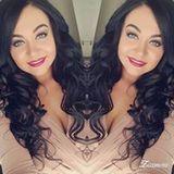 Lauren Nicola Black