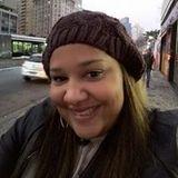 Edla Monteiro