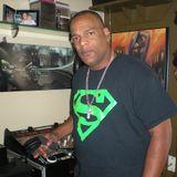 DJ_Ron_King_Burrell