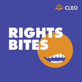 Rights Bites episode 2 - Housing Deposits