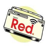 Tuesday Shuffle on Radio Red