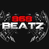 868beatz